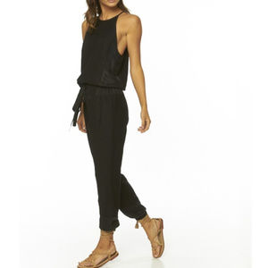 YFB Young Fabulous & Broke Diego Jumpsuit